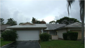 3035 NW 103rd Ln Coral Springs, FL 33065
