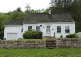 13 Westwood Ave Ellenville, NY 12428
