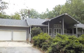 4015 State Park Rd Greenville, SC 29609