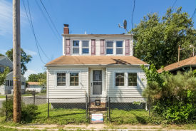 153 Bray Ave North Middletown, NJ 07748