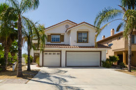15769 Turnberry St Moreno Valley, CA 92555