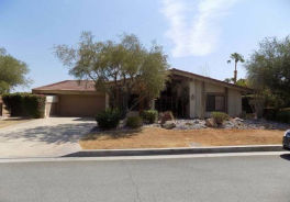 48550 Valley View Dr Palm Desert, CA 92260