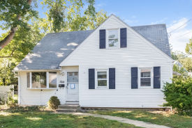 50 RIDGLEY ST Mount Holly, NJ 08060
