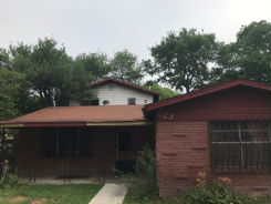 623 SHARMAIN PL San Antonio, TX 78221