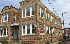 43 S HARRISBURG AVE Atlantic City, NJ 08401