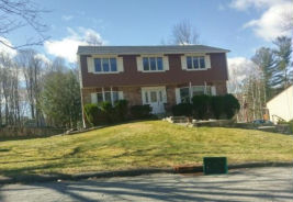 349 COLUMBINE CT Yorktown Heights, NY 10598
