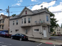 8-10 BELLE AVENUE Paterson, NJ 07522