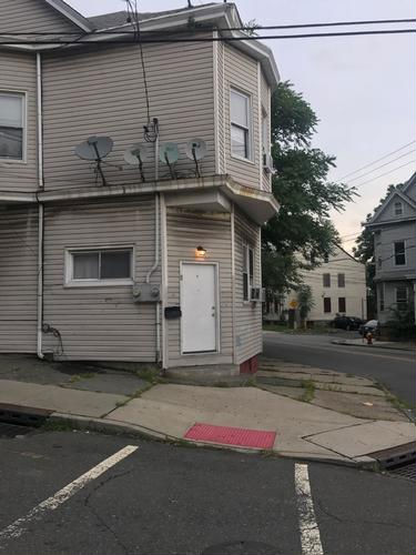 8-10 BELLE AVENUE , Paterson, NJ 07522