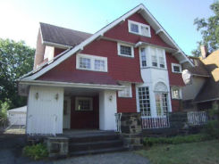 3128 WHITETHORN RD Cleveland Heights, OH 44118