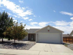 3233 SUNRAY CT Clifton, CO 81520