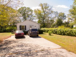57 LITCHFIELD AVE Killingly, CT 06263