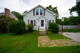 15 Forkey Ave Worcester, MA 01603