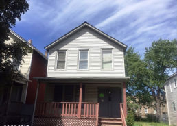 126 N Karlov Ave Chicago, IL 60624