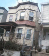 189 Governor St Paterson, NJ 07501