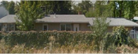 581 East Ave Chico, CA 95926