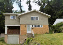103 Queenston Dr Pittsburgh, PA 15235