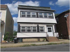 38 Valley Street Vauxhall, NJ 07088
