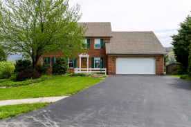 100 Grand View Ct Smithsburg, MD 21783