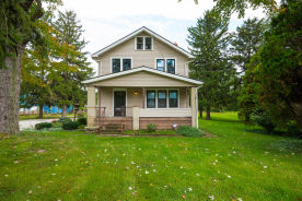1422 Dyer Rd Grove City, OH 43123