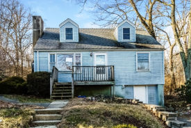 35 Woodland Ave Denville, NJ 07834