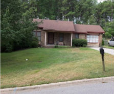 121 Stoneybridge Rd Columbia, SC 29223