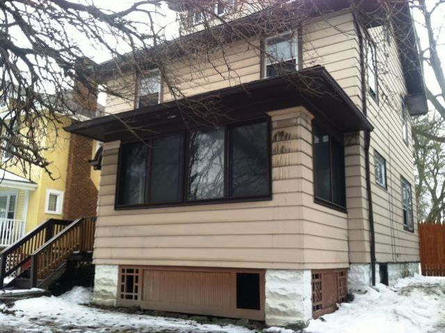 539 Lakeview Park, Rochester, NY 14613
