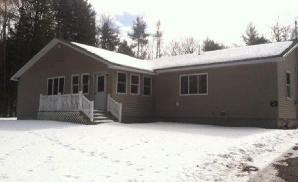 80 Carpenter Rd, Poland, ME 04274