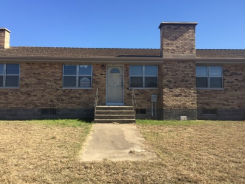 1634 Bend of the Bosque Rd China Spring, TX 76633