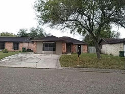 23 Meadow Glen Dr Brownsville, TX 78520