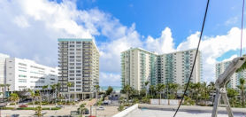 3800 S Ocean Dr Unit 320 Hollywood, FL 33019