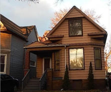4106 Clippert St Detroit, MI 48210