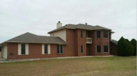 2301 Chad Granbury, TX 76049