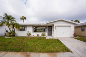 5411 Palm Crest Ct Unit 107 Pinellas Park, FL 33782