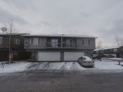 8041 ASTONSHIRE CT Anchorage, AK 99504