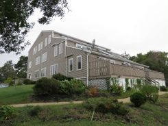 1 Reed Ave Unit 2 Plymouth, MA 02360