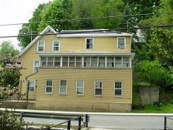 32 Valley St Springfield, VT 05156