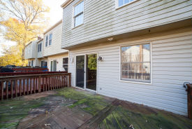 7116 Gardenview Ct Baltimore, MD 21226