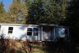 1968 Lonely Owl Place SW Port Orchard, WA 98367