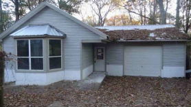218 Hickory Dr Eclectic, AL 36024