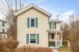 120 Rockwell St Winsted, CT 06098