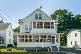 185-187 Hampden St Indian Orchard, MA 01151