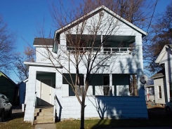 649 Boyd St Watertown, NY 13601