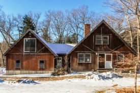 131 Stinson Rd Goffstown, NH 03045