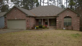 11012 Dogwood Cv Little Rock, AR 72210