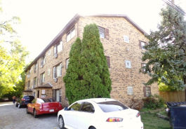 1379 RIVER DR Unit 8 Calumet City, IL 60409