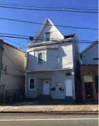 230 Vreeland Avenue Paterson, NJ 07504
