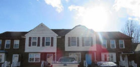 2406 Meadows Lndg Chesapeake, VA 23321
