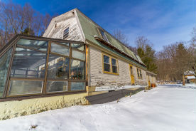 1647 Vt Route 140 W Wallingford, VT 05773