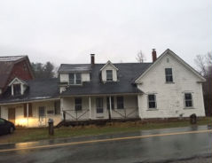 3351 Red Village Rd Lyndonville, VT 05851
