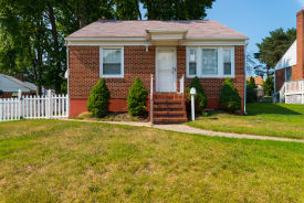 3514 Royston Ave Baltimore, MD 21206